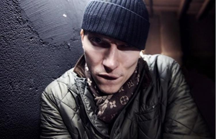 Словетский и DJ Suddenbeatz