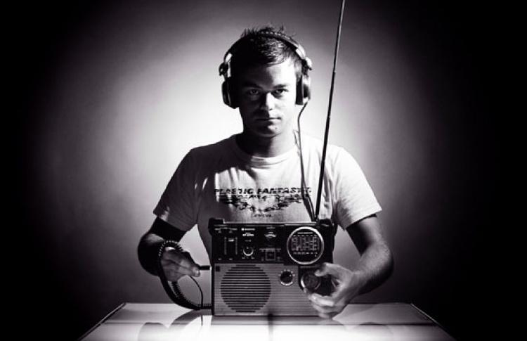 DJs Николас Дувоисин, Рамон Лоренцо (b2b)