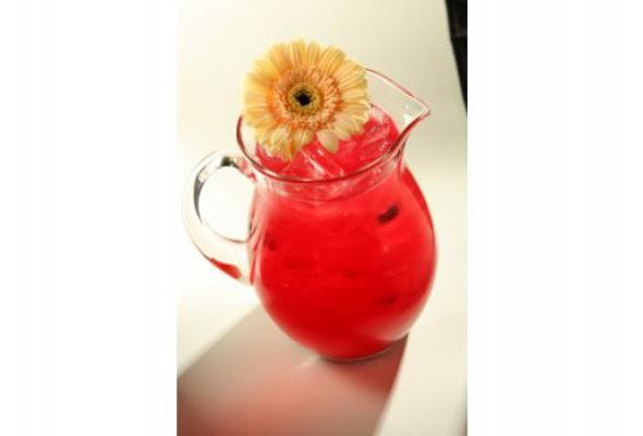 Летние напитки - Фото №2