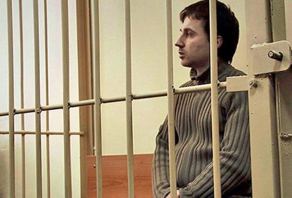 Московский кинофестиваль: выбор Time Out - Фото №11