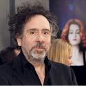 Тим Бертон иТимур Бекмамбетов представят новый фильм про вампиров в«Пионере»