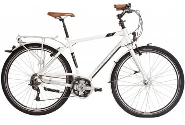 Выбор TimeOut: Велосипеды - Фото №5