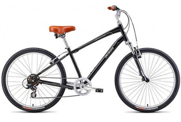 Выбор TimeOut: Велосипеды - Фото №4