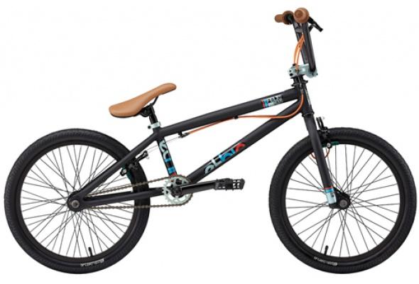 Выбор TimeOut: Велосипеды - Фото №6