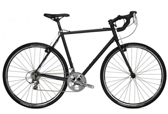 Выбор TimeOut: Велосипеды - Фото №0