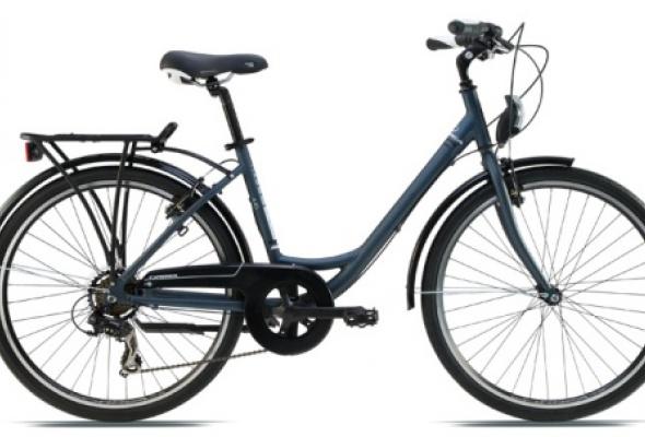 Выбор TimeOut: Велосипеды - Фото №2