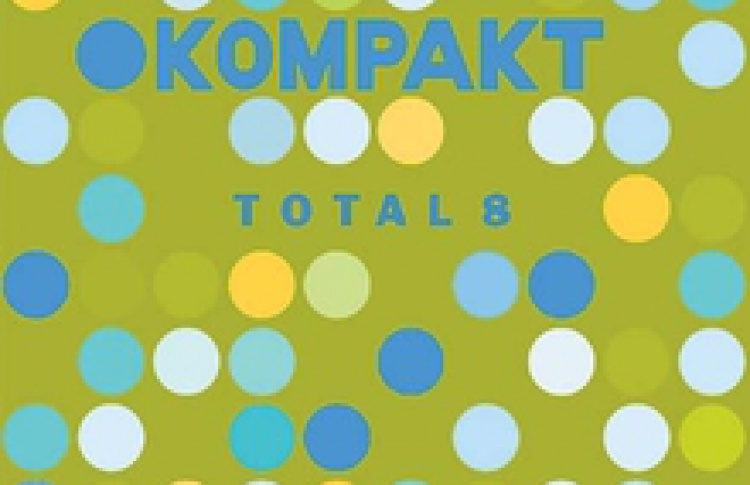 Total 8