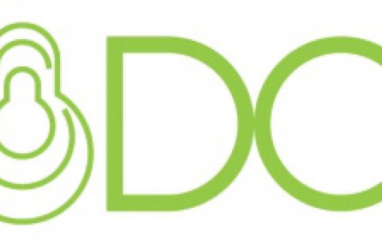 Международный форум промышленного дизайна Design Act (DA)