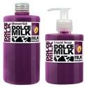 Новая банная линия Dolce Milk сэкстрактом чернослива