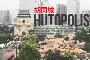Hutopolis: Идентичности в сравнении