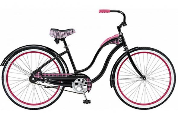 Выбор TimeOut: Велосипеды - Фото №3