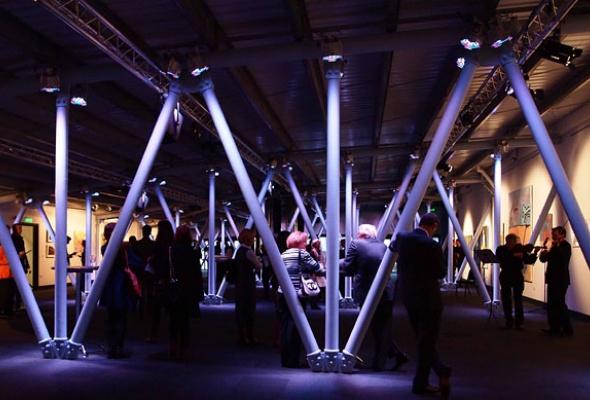 100 лучших мест Лондона, помнению его жителей - Фото №14