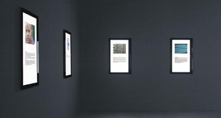 Diehl + Gallery One
