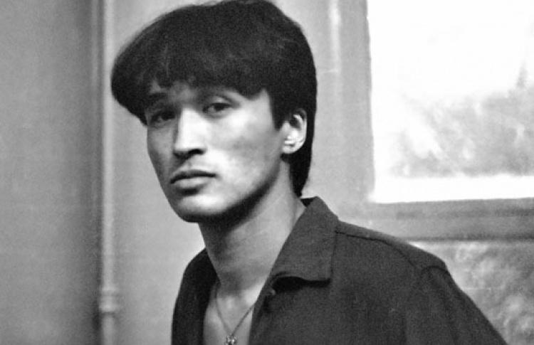 Московские клубы отмечают 50-летие Виктора Цоя