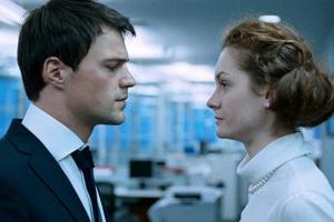 ММКФ открылся экранизацией романа «ДухLess»