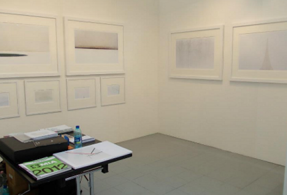 Galerie Iragui - Фото №2