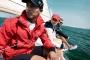 5лучших мест содеждой для яхтинга