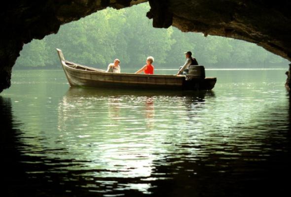 Малайзия: Лангкави - Фото №1