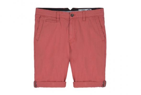 15ярких мужских шорт - Фото №14