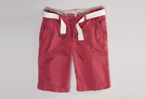 15ярких мужских шорт - Фото №10