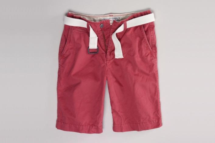 15ярких мужских шорт