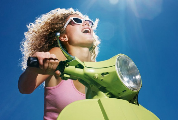 5лучших солнцезащитных средств для волос - Фото №0