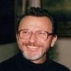 Борис Илюхин