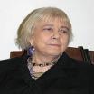 Татьяна Сельвинская