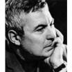 Дмитрий Бальтерманц
