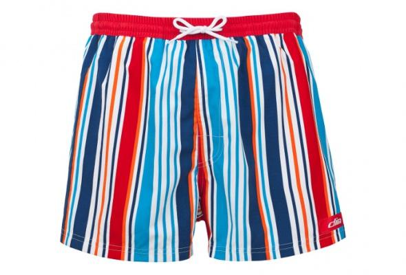 30мужских плавательных шорт - Фото №13