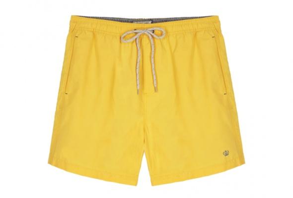 30мужских плавательных шорт - Фото №27
