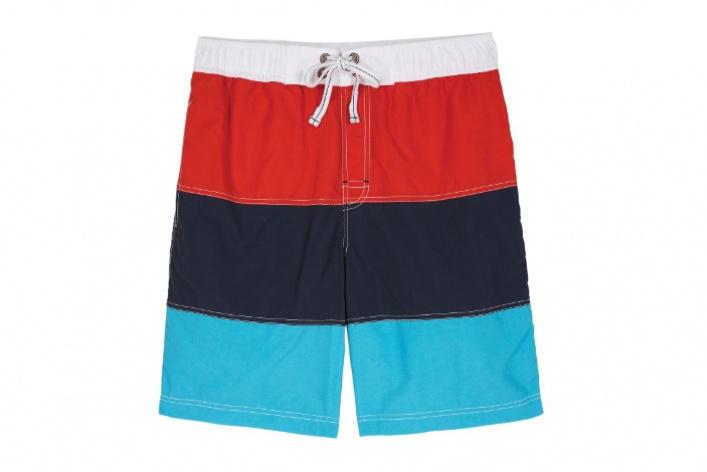 30мужских плавательных шорт
