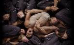 Киев модерн-балет