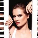 Летняя коллекция макияжа Summertime deChanel