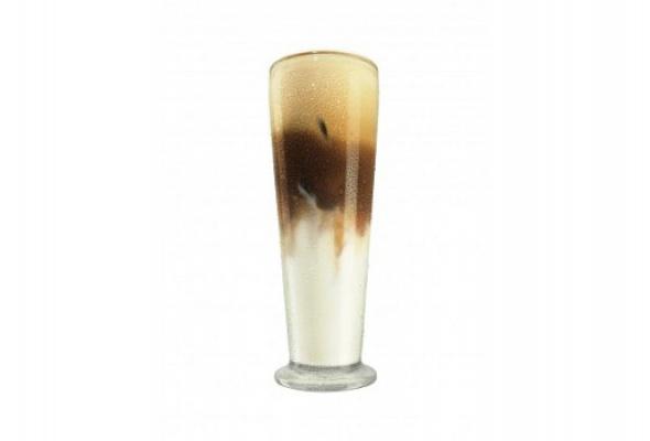 Холодные кофейные напитки - Фото №0