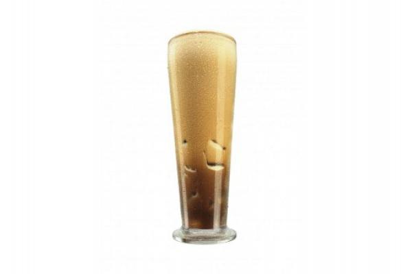 Холодные кофейные напитки - Фото №1