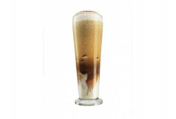 Холодные кофейные напитки - Фото №2
