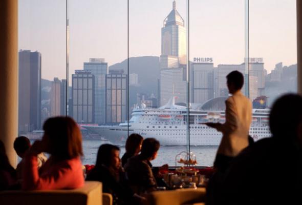 Гонконгский коктейль - Фото №7