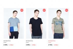 Проект ITEMS запустил свой интернет-магазин