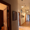 Государственный музей-квартира М. А. Булгакова