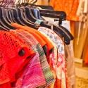 Новый магазин BCBGMAXAZRIA
