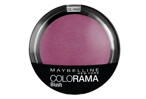 Новая коллекция Colorama отMaybelline - Фото №2