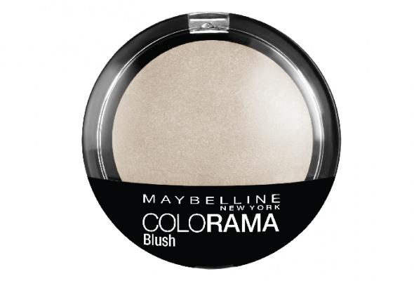 Новая коллекция Colorama отMaybelline - Фото №4