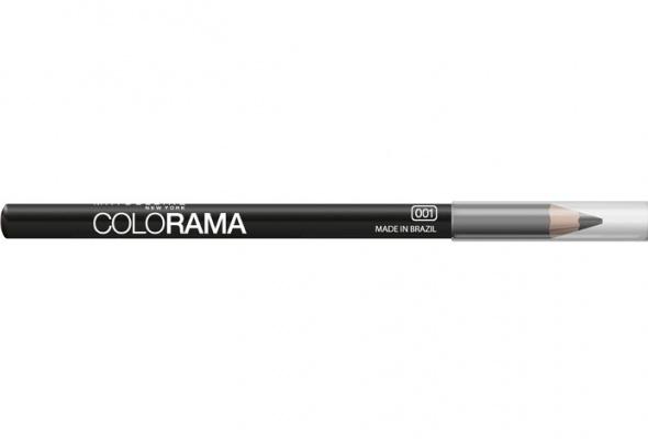 Новая коллекция Colorama отMaybelline - Фото №5