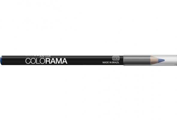 Новая коллекция Colorama отMaybelline - Фото №6