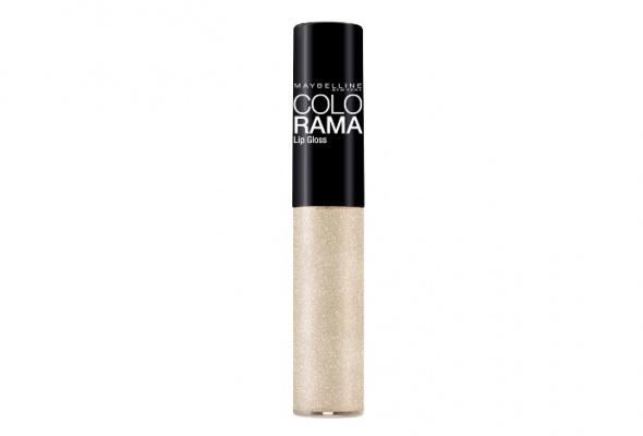 Новая коллекция Colorama отMaybelline - Фото №7