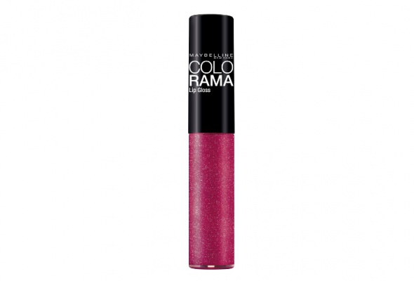 Новая коллекция Colorama отMaybelline - Фото №10