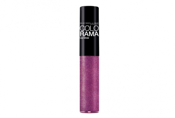 Новая коллекция Colorama отMaybelline - Фото №14