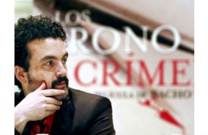 Nacho Vigalondo