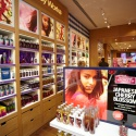 Bath & Body Works в «Атриуме»